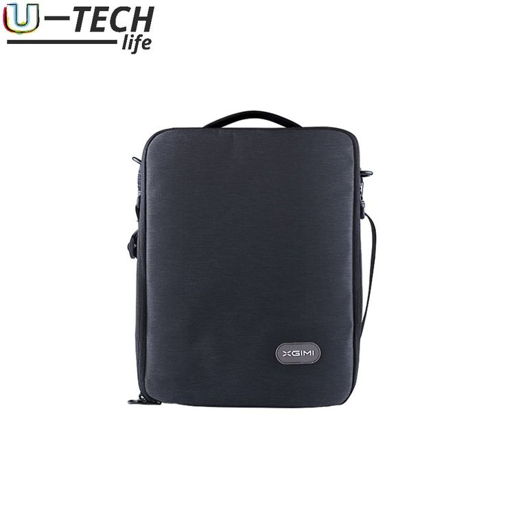XGIMI H1 Projector Portable Bag [Price: $38.95 & PROMO FREE Shipping Worldwide] #electronics #technology #tech #electronic #device #gadgets #geek #techie #nerd #techy #computers #laptops #screen #drones #camera #watches #webcams #smartphone #accessories #mobile #portableprojectorscreen