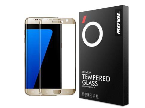 Una pantalla rota está afectando los aspectos móviles. ¿Tiene un móvil del mismo problema? Simplemente reemplace la pantalla.  #Screen #Mobile #Screenproblem