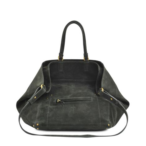 Jerome Dreyfuss bag, sac a main