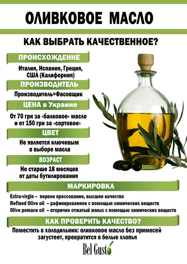 Какое Оливковое Масло Лучше При Диете. Оливковое масло натощак для похудения – приводим здоровье в порядок