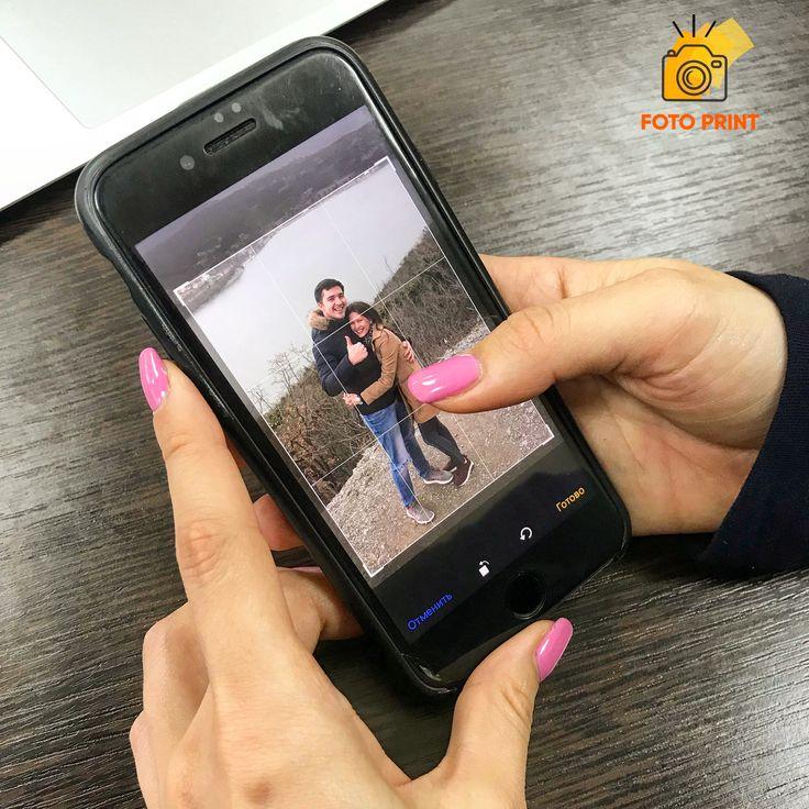 пришел приложение для печати фото с телефона вместительный