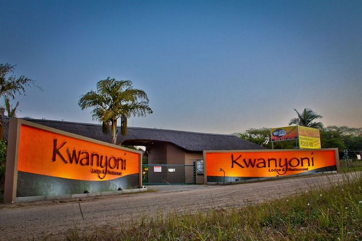 Kwanyoni Lodge and Restaurant - Kwanyoni Lodge and Restaurant is a hidden jewel situated in the lush and picturesque citrus valley of Alkmaar in the Big 5 region; only 16 km from Nelspruit off the N4 highway.Kwanyoni Lodge is a privately ... #weekendgetaways #nelspruit #lowveldlegogote #southafrica