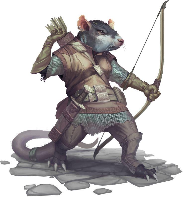 http://paizo.com/image/content/PathfinderSociety/PZOPSS0320-Ratfolk.jpg