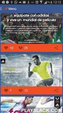 Mistertennis  Android App - playslack.com , App oficial de Mistertennis. Encuentra los mejores productos para tu deporte favorito, videos, tips, galería de fotos, localización de tiendas, lector de códigos QR, redes sociales y mucho más....