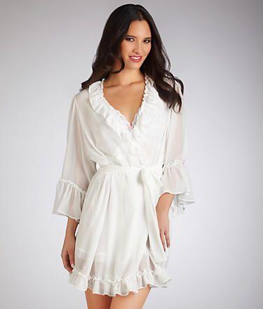 17 best images about lovely lingerie on pinterest jean for Robes de mariage de betsey johnson