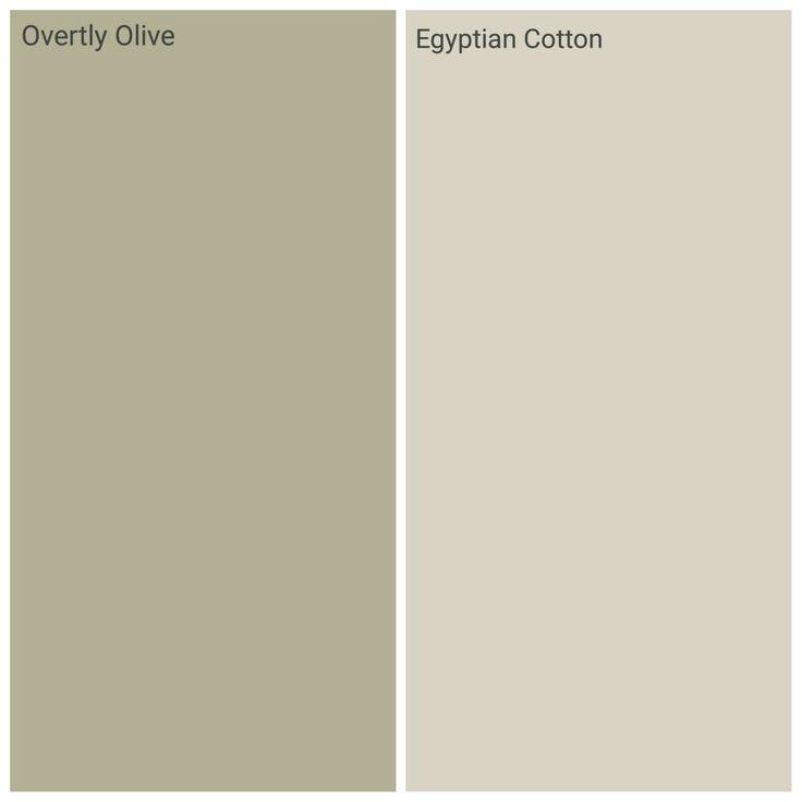 Overtly Olive Kitchen Paint: The 25+ Best Dulux Paint Colours Ideas On Pinterest