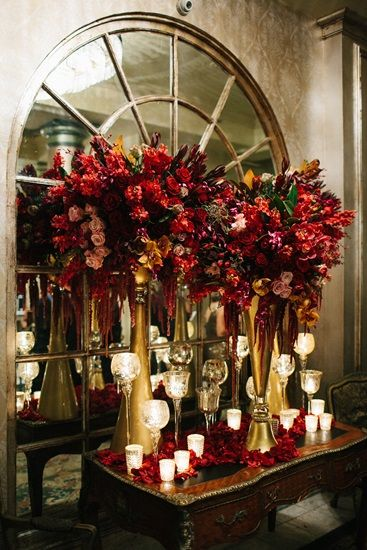 Wedding On Pinterest The Frog New Orleans Wedding And New Orleans