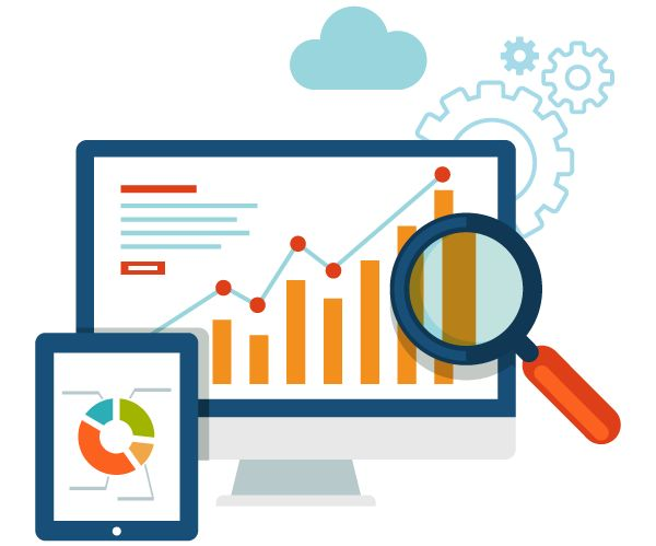 Looking for Choosing right SEO firm for your business? here the article will tell you that how you can choose the perfect SEO Company for your website.