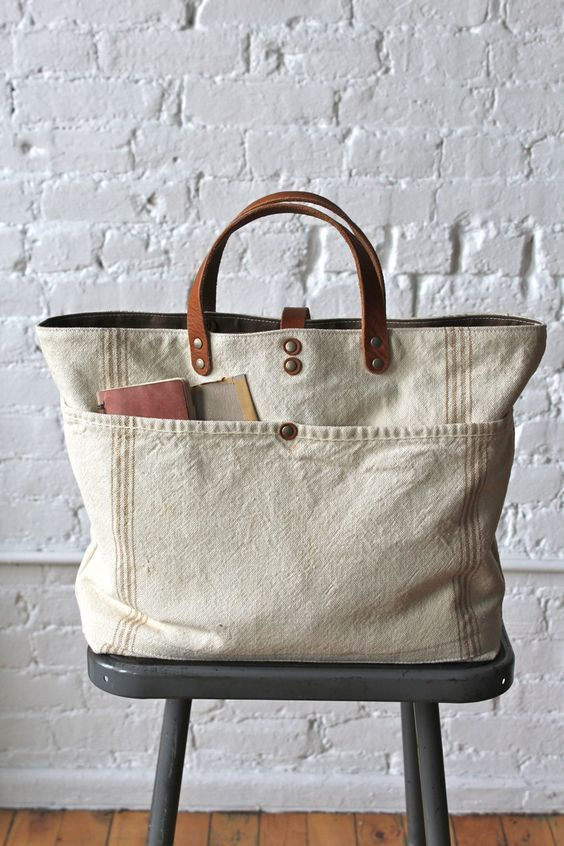 71aa61c10db0 Сугубо летние сумки (идеи и выкройки) Модная одежда и дизайн интерьера своими  руками // галина сергеева