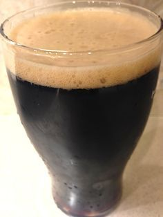 Surly Darkness Russian Imperial Stout Clone