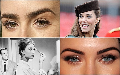 Beauty School | London England| Eyebrow Threading