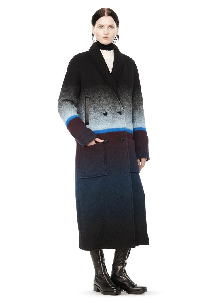 130 best Coats   Jackets images on Pinterest | Bomber jackets ...