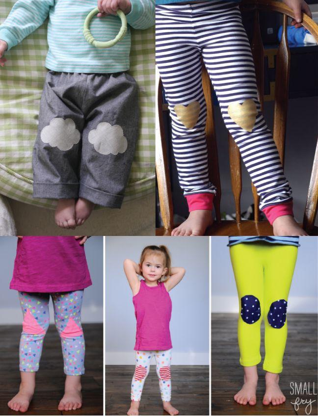 mend-kids-leggings