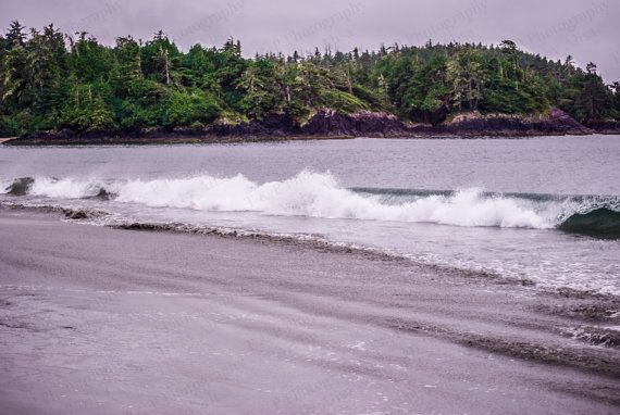 Ocean photo download nautical digital download by Turtlesandpeace
