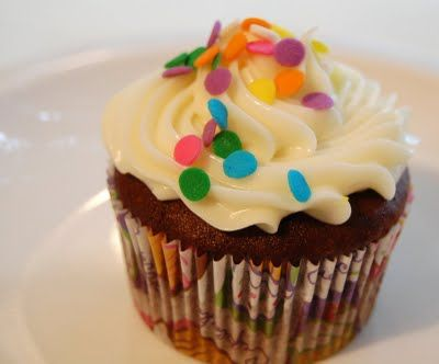 Cola cake recipe weight watchers