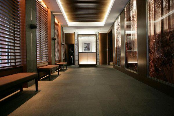 Best Interior Decorating Exposed Brick House Design Ideas in Dublin 600x401 Decorating Exposed Brick House Design Ideas in Dublin