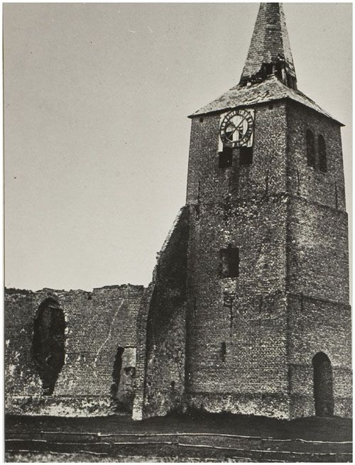 Het gebied van de voormalige gemeente Vlierden viel samen met dat van de voormalige heerlijkheid, gelegen in het Kwartier van Peelland. Klik op de afbeelding!