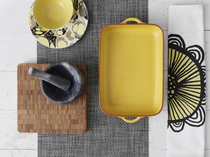 22 best kitchens images on pinterest. Black Bedroom Furniture Sets. Home Design Ideas