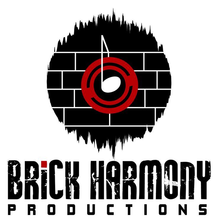 25 best images about music logos and entertainment logos for Music entertainment