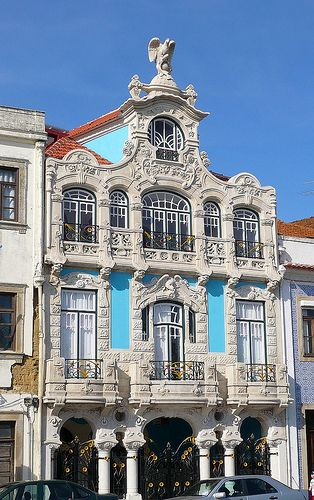 Aveiro - Portugal see more in Enjoy Portugal website: www.enjoyportugal.eu or our facebook page - https://www.facebook.com/enjoyportugalcountry
