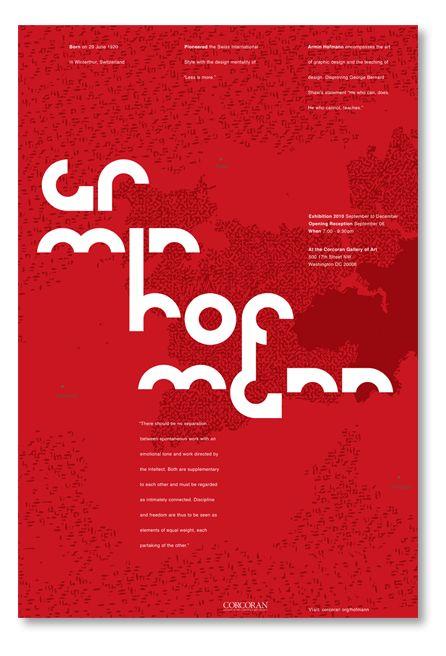 graphic design manual armin hofmann pdf