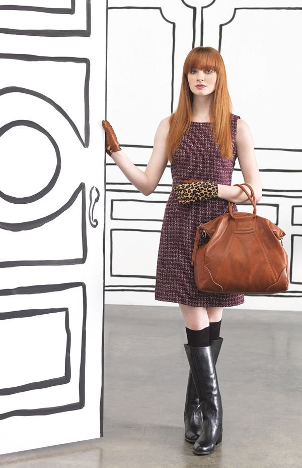 De 44 beste bildene om Bags Bags Bags!!!!! på Pinterest ...