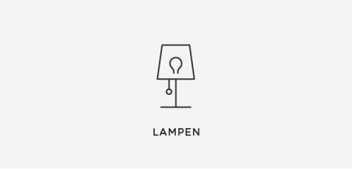 lampen  http://blog.indecplus.com/?p=1899
