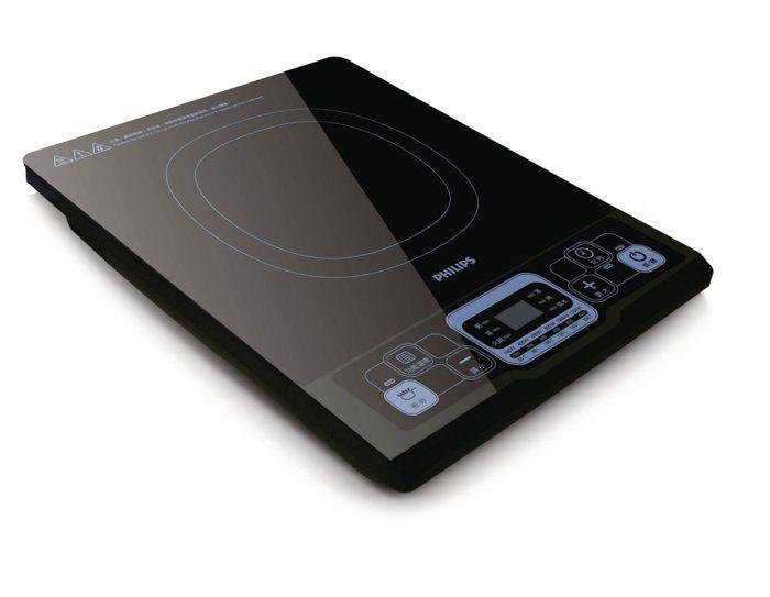 induktionsherde induktionsherd funktion küchengeräte