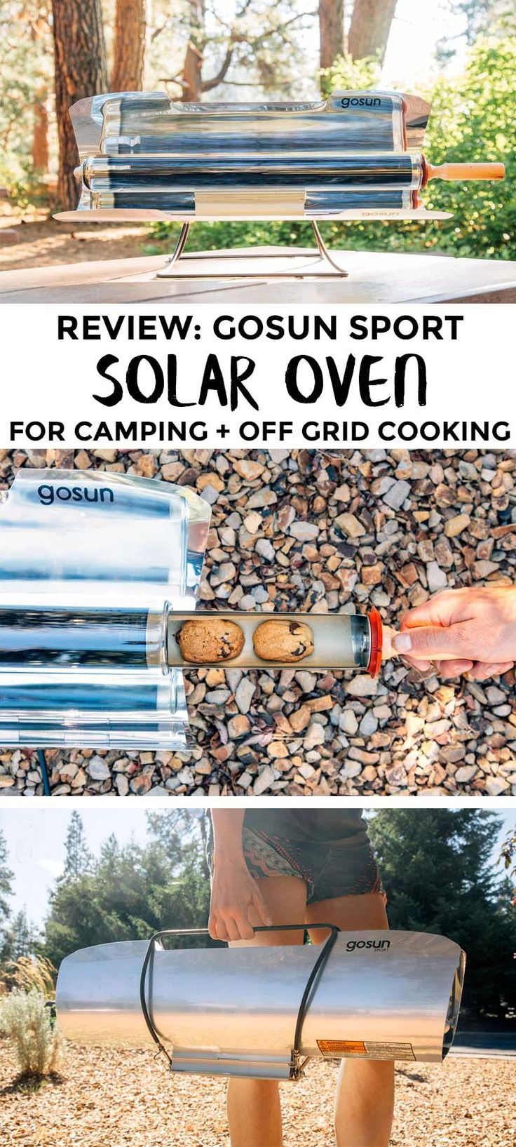 192 Best Camping Ideas Amp Tips Images On Pinterest