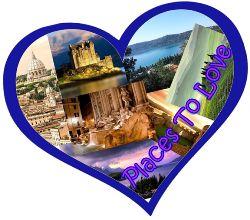 Tour Operator/Agenzia di viaggi specializzato in Scozia, Irlanda, Inghilterra, Spagna, Portogallo, Croazia, Lapponia, Paesi Scandinavi Capitali Europee. Tour guidati, soggiorni in B&B, Hotel, Castelli, Case Vacanze, Wildlife, E-game.