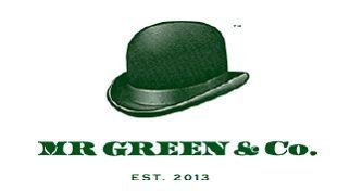 Mr Green continua a crescere:  20,7% nel secondo trimestre grazie all'Italia e al gioco mobile