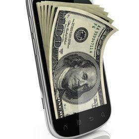 Diversas empresas de primer nivel comienzan a trabajar para atraer a los usuarios hacia los pagos móviles. Más de 500.000 millones de euros. Estas son las previsiones que la consultora Gartner ha realizado sobre los pagos móviles. La prestigiosa firma espera que el comercio móvil alcance... Los pagos móviles en España: la apuesta de las grandes empresas en http://yeep.ly/1iU32Rg