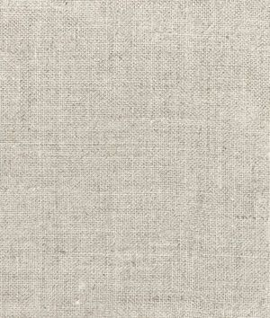 Shop  Natural Irish Linen Fabric at onlinefabricstore.net for $17.25/ Yard. Best Price & Service.