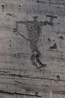 Naquane: Parco nazionale delle incisioni rupestri | da arsasylum