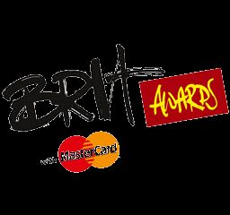 How to Free Download Brit Awards 2016 Full Show Video, Winners & Nominees Songs, Performances Online