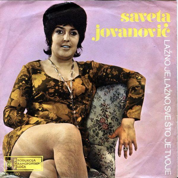 15 portadas de discos de la antigua Yugoslavia que harán revolverse en su tumba al mariscal Tito   strambotic