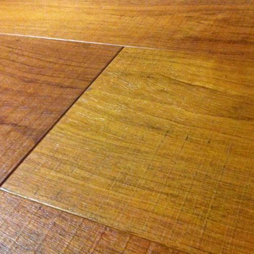 30 Cherry Wood Flooring Texture By Armandina Fusco