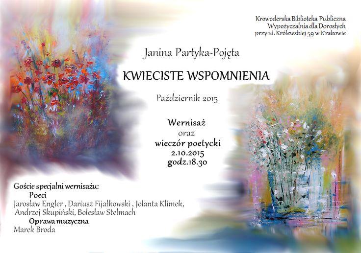 Biblioteka Główna Wypożyczalnia dla dorosłych Kraków, Królewska 59