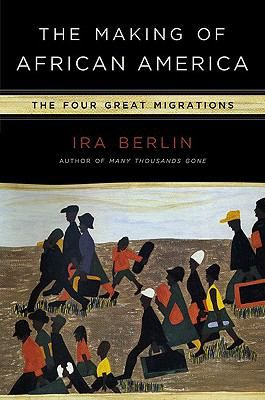 the horrible experiences of african american slaves It has been maintained in mitigation of the brutality of the american slave system that the negroes were purchased from african chieftains, who had enslaved them there it is true that the slaves were also slaves in africa, but it is also true that african slavery never envisioned the vast scope, the massive dragooning of forced labor that.