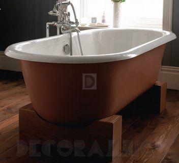 #bathroom #bath #shower #showerroom #interior #design #interiordesign   Чугунная ванна Imperial Bathroom IB Cast Iron Bath Tubs, ib_bentley_madera_cast_iron_bath_tubs