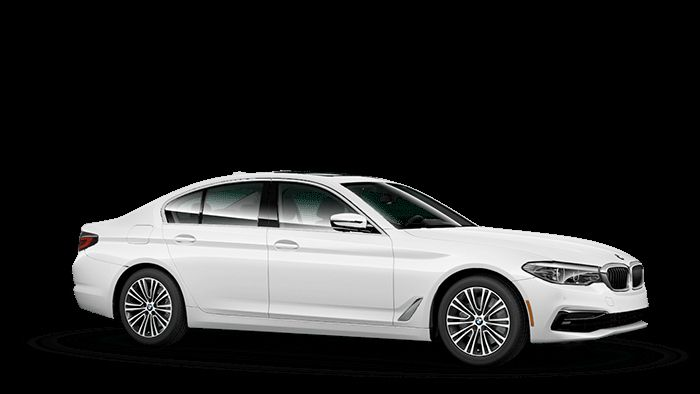 2019 Bmw 550i Changes And Price Bmw Bmw 5 Series New Cars