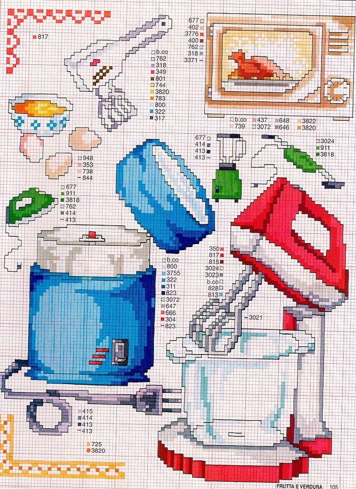 RP by http://splashtablet.com The StickAnywhere #iPadCase 4 #kitchen #bath 5-Stars purchase worthy. Kitchen appliances