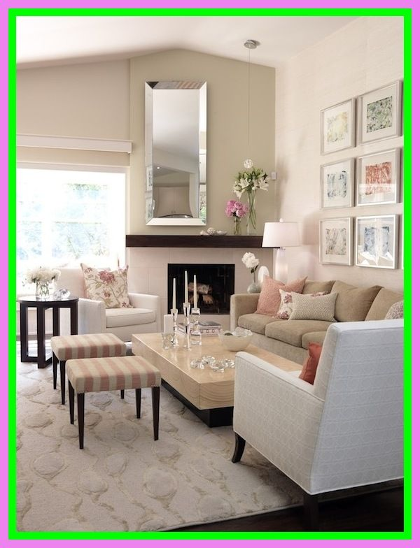 128 Reference Of Living Room Decorating Ideas Beige Sofa In 2020 Design Software