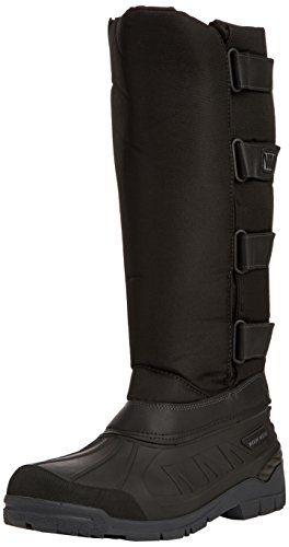 Woof Wear Unisex Erwachsene Hohe Stiefel - http://on-line-kaufen.de/woof-wear/woof-wear-unisex-erwachsene-hohe-stiefel