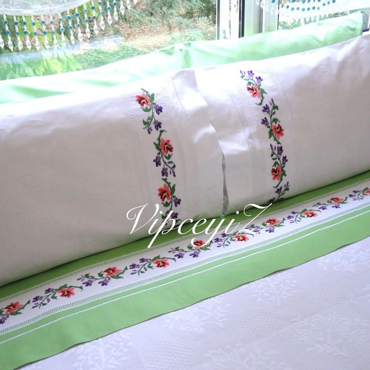 Bedcover