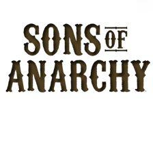 Sons of Anarchy Juice Huang Wu   SledujuSeriály.cz - sleduj své nejoblíbenější seriály na jednom ...