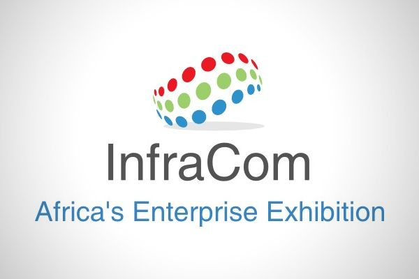 Face your datacentre and connectivity challenges with solutions at Infracom 2016:  Explore how to unlock the potential of infrastructure and services at the InfraCom 2016 Exhibition and Conference is taking place in Midrand, Vodaworld on 26 October 2016.