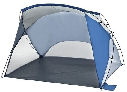 C&ing Central Australiau0027s Caribee pop up tent beach shade is approximately 1.5kg of weight with  sc 1 st  Pinterest & The 25+ best Beach shade tent ideas on Pinterest | Baby tent for ...