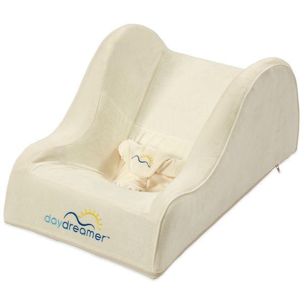 The 25+ best Nap nanny ideas on Pinterest   Baby sleeper rocker Babocush uk and Best pillows to buy  sc 1 st  Pinterest & The 25+ best Nap nanny ideas on Pinterest   Baby sleeper rocker ... islam-shia.org