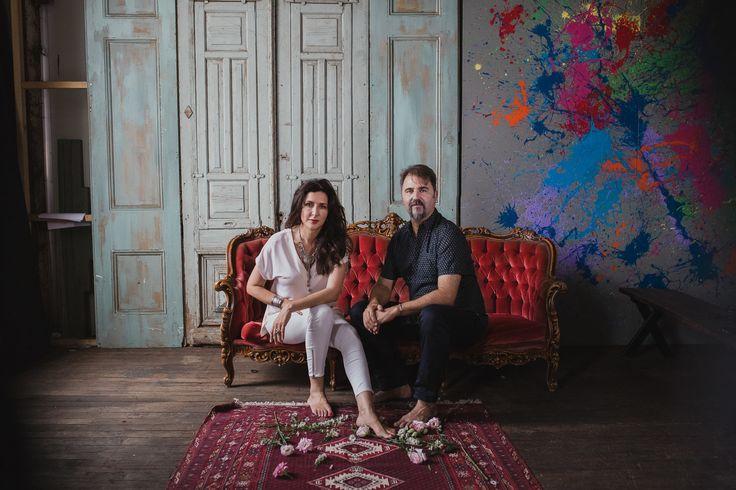 blue-mary-sydney-musician-photographer